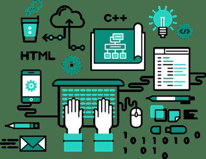 Programmer icon-min