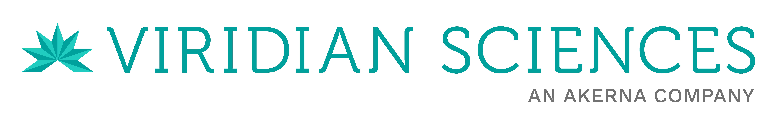 Viridian Sciences an Akerna Company