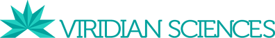 Viridian Sciences | Cannabis Software