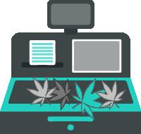 Cannabis Dispensaries
